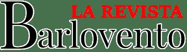 Barlovento- La Revista